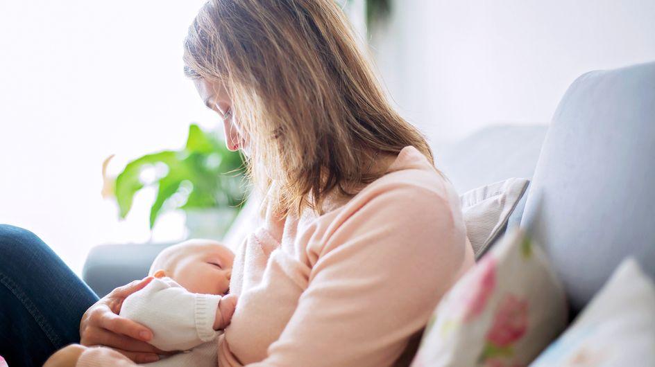 Haarausfall nach der Schwangerschaft: Das solltest du wissen
