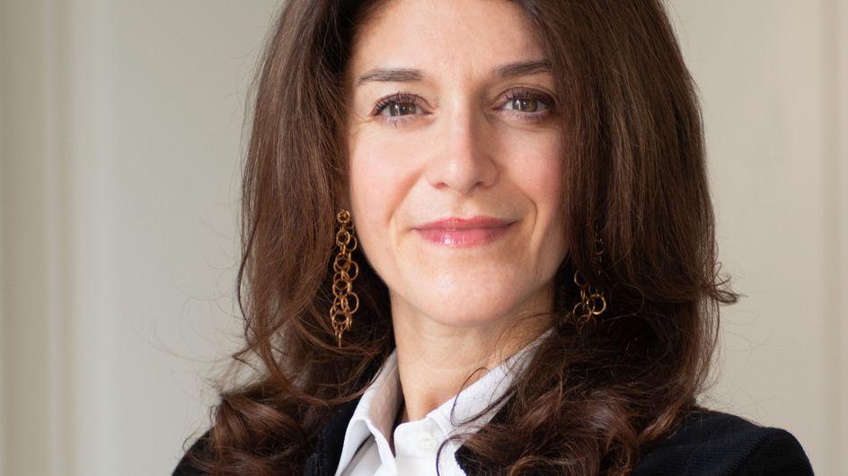 Women in communication: intervista a Ilaria Zampori di Quantcast Italia