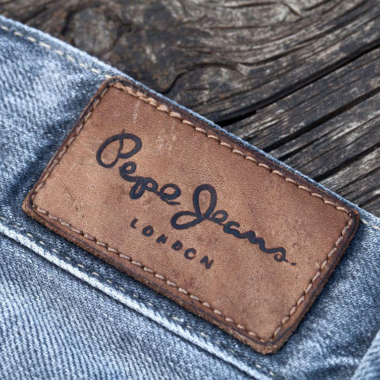 1d95cfd693a225 Saldi invernali 2019: le migliori offerte di Pepe Jeans