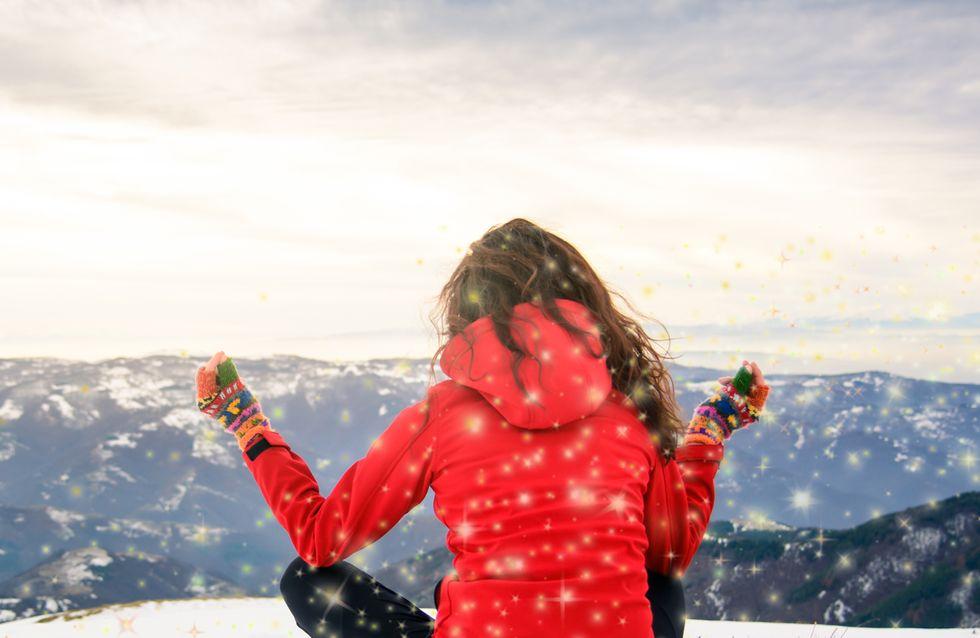 Oroscopo settimanale dal 28 gennaio al 3 febbraio 2019: Venere in Capricorno!