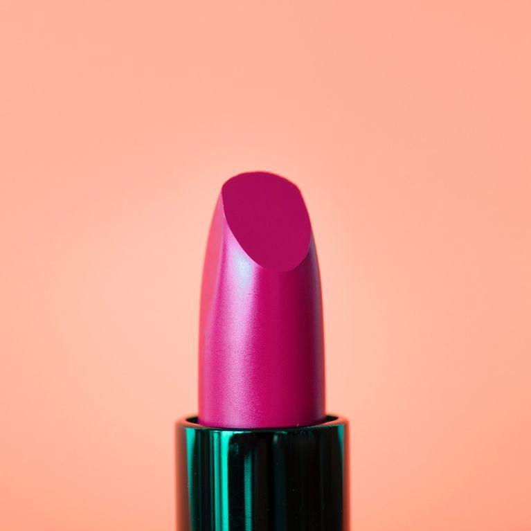 Welcher Lippenstift Passt Zu Mir Finde Die Perfekte Lippenstift Farbe