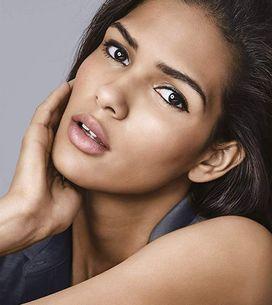 Todo lo que debes saber para elegir la mejor base de maquillaje para tu piel
