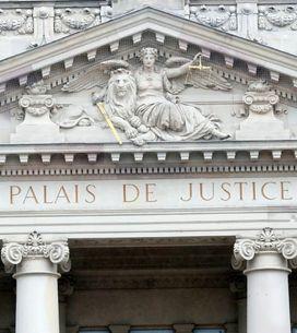 Un ex-champion de France condamné pour viol et agressions sexuelles sur mineurs