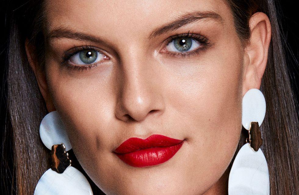 5 Profi-Tricks für einen umwerfenden Make-up Look