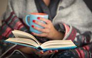 I 5 imperdibili libri del momento in vendita su Amazon