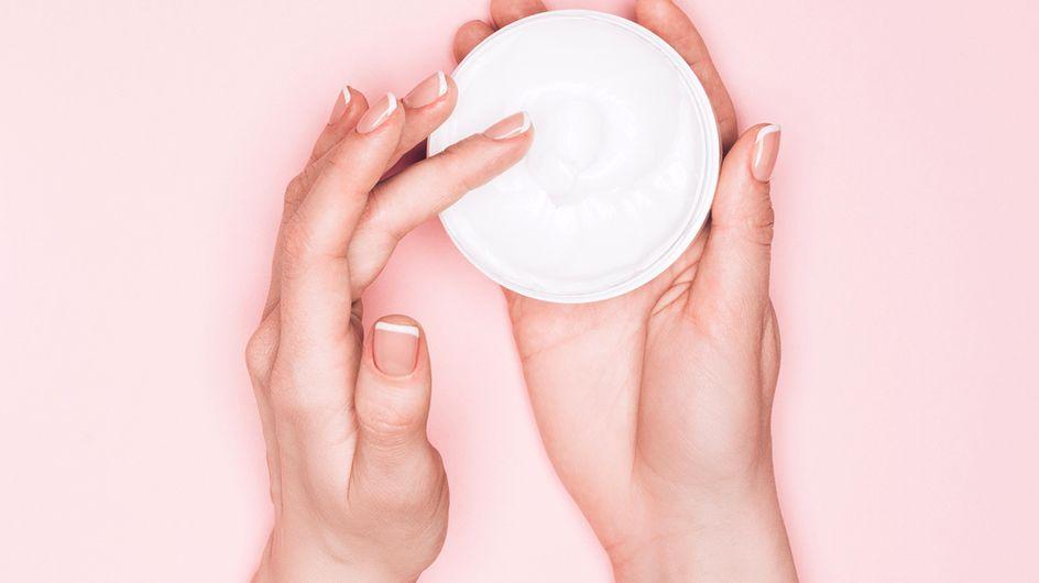 Anti-Aging-Creme Test 2021: Welche Creme wirkt wirklich?