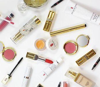 5 productos imprescindibles de Elizabeth Arden