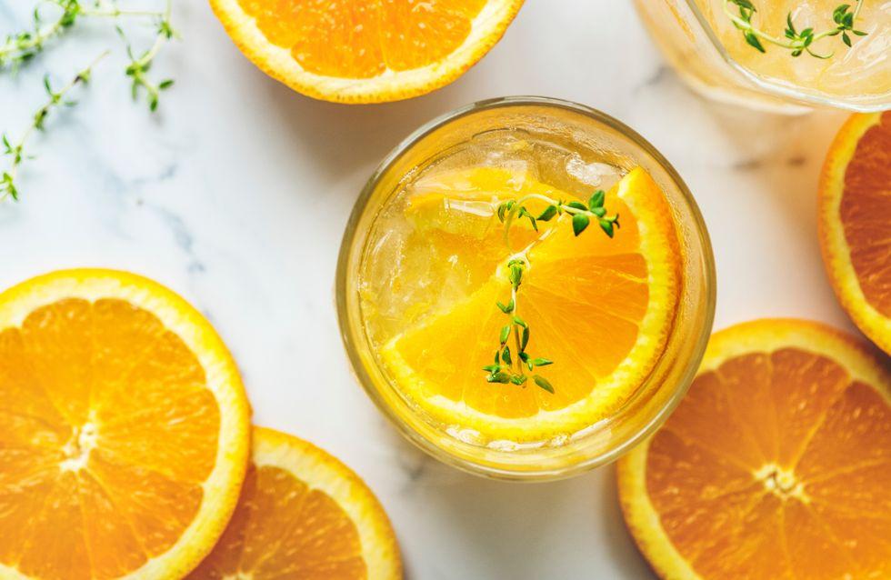Stilvoll ohne: Die besten alkoholfreien Getränke für Erwachsene