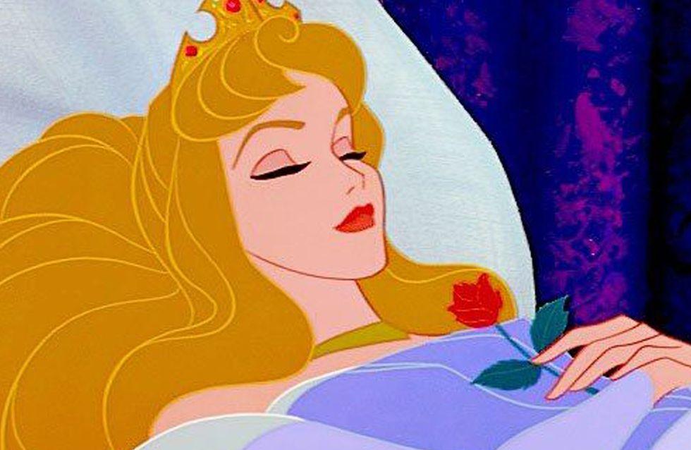 Test sui personaggi Disney: chi sei tra Malefica e Aurora?