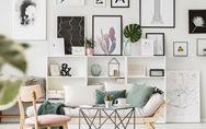 Come arredare casa: consigli pratici per ogni tipo di abitazione