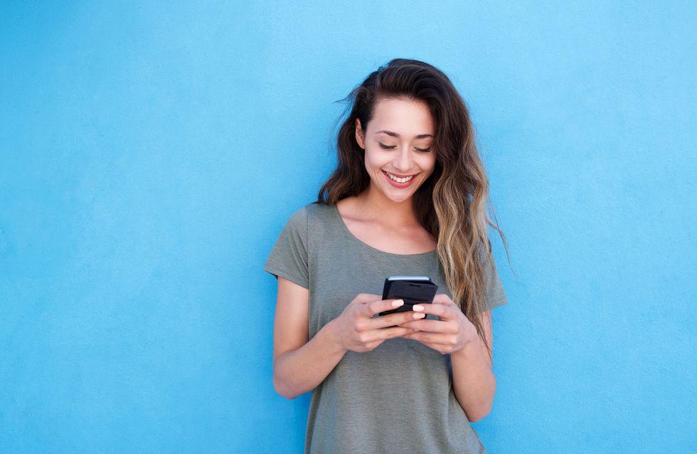 Tinder für Traumjobs: Die 8 besten Bewerbungs-Apps im Check