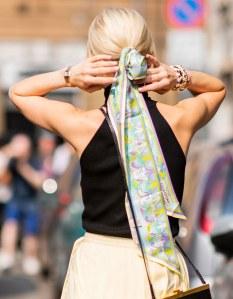 Diese Haar-Accessoires liegen voll im Trend!