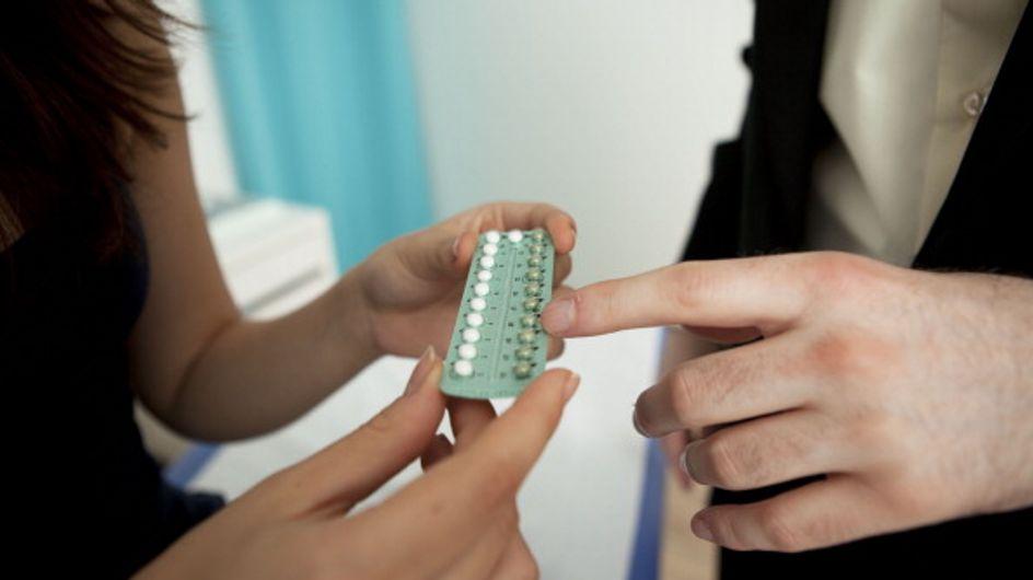 Voilà pourquoi arrêter de prendre la pilule pendant 7 jours entre 2 plaquettes ne sert à rien