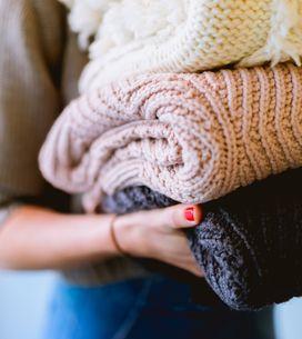Waschmittel selber machen: Wie gefährlich ist das DIY-Gemisch wirklich?