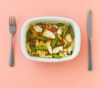 Que valent vraiment les plats cuisinés ?