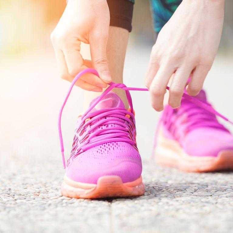 online store e9cef 6e8f6 Scarpe da corsa: quali scegliere per iniziare a correre?