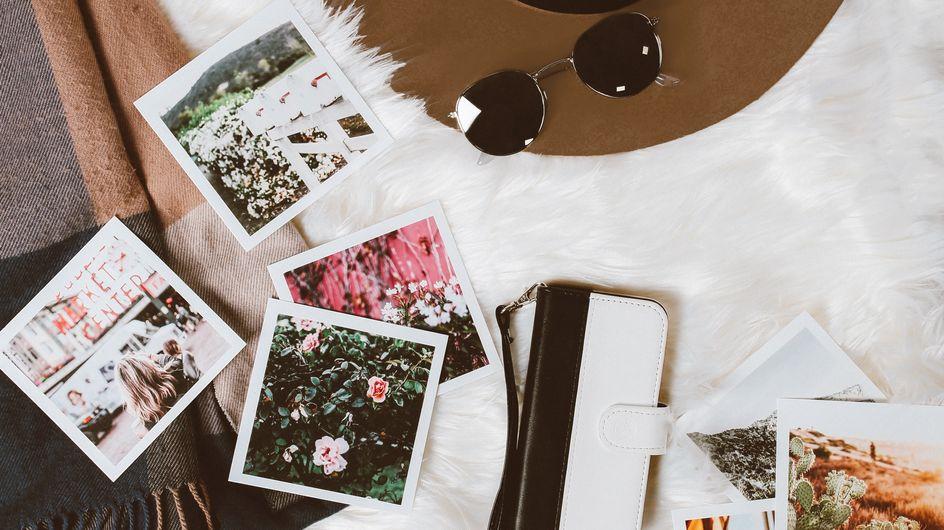 Las mejores impresoras de bolsillo para tener tus fotos siempre a mano