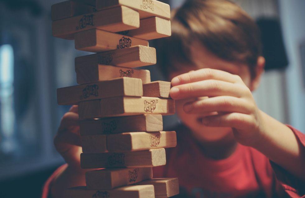 ¿Cómo hacer que los niños aprendan jugando?