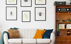 Kreative Diy Ideen Fur Dein Zuhause