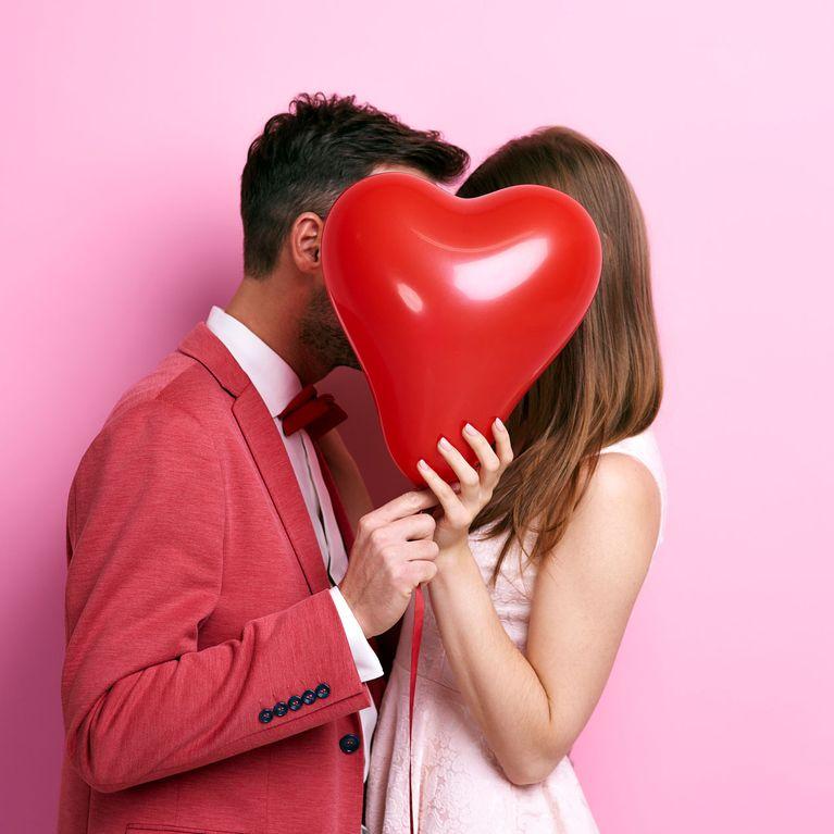 Valentinstag Geschenke Selber Machen 6 Geniale Diy Ideen