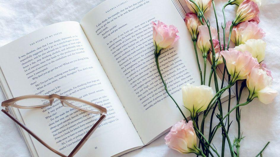6 novelas de misterio para engancharte desde la primera página