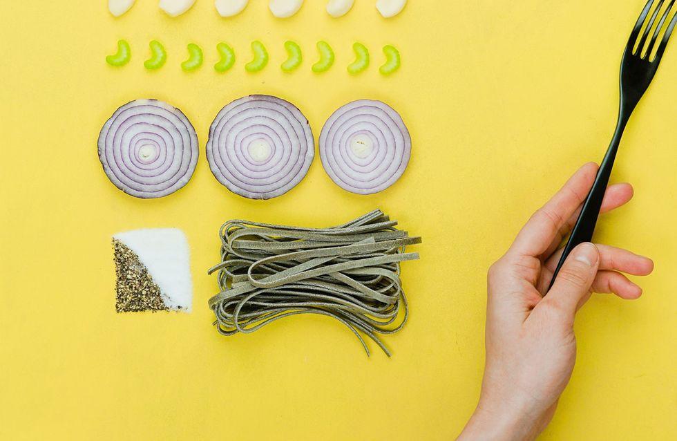 Dieta vegana: scoprine tutti i benefici e come preparare le tue ricette!