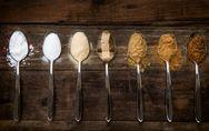 Quel sucre pour quel usage, comment choisir son sucre ?