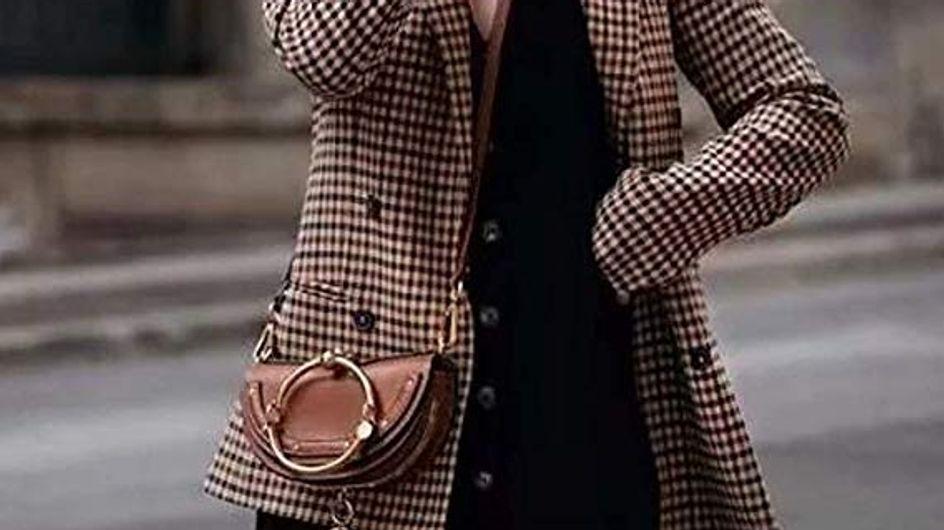 Astro-Shopping : le manteau idéal pour chaque signe du zodiaque