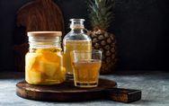 Kéfir, eau de coco, jus de légumes, que valent vraiment les super boissons ?