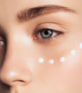 Los mejores contornos de ojos por menos de 15 euros
