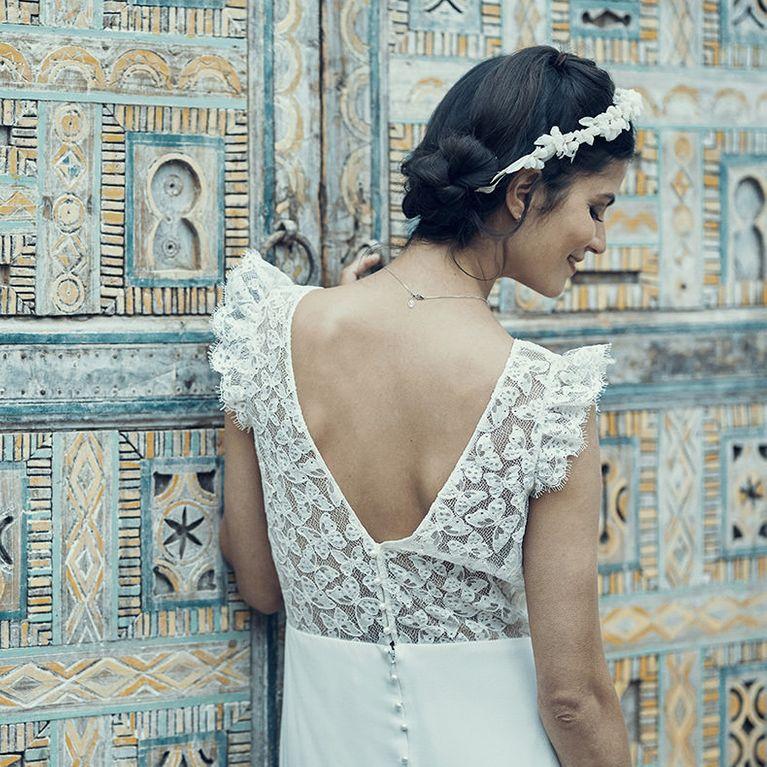 1142840cc Todo lo que debes saber sobre el alquiler de los vestidos de novia