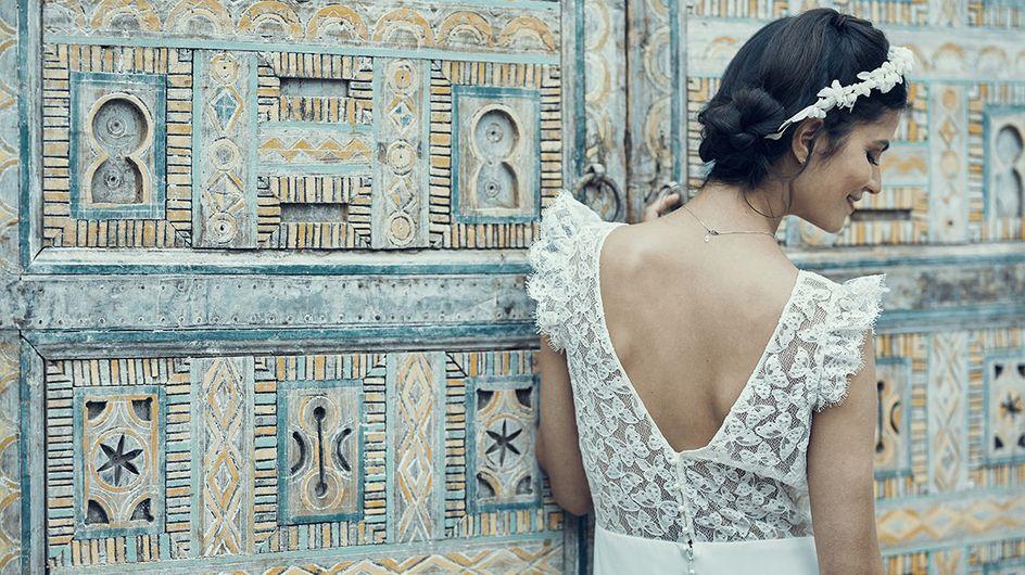 Todo lo que debes saber sobre el alquiler de los vestidos de novia
