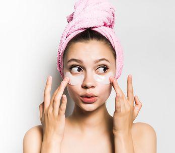 Mascarillas hidratantes: cómo elegirlas según tu tipo de piel