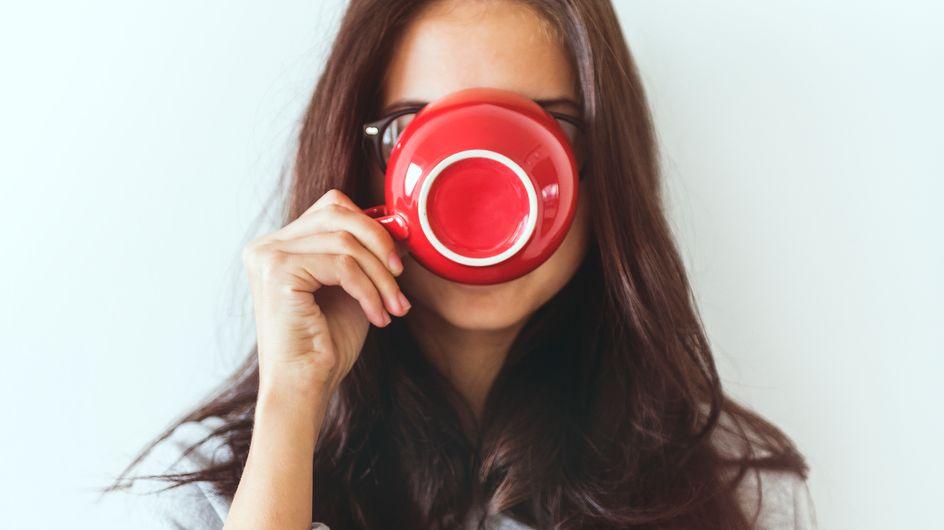 Si vous buvez votre café noir, vous êtes sûrement un(e) psychopathe