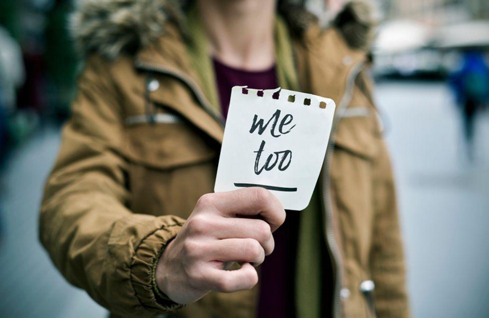 En 2018, les plaintes pour violences sexuelles ont considérablement augmenté