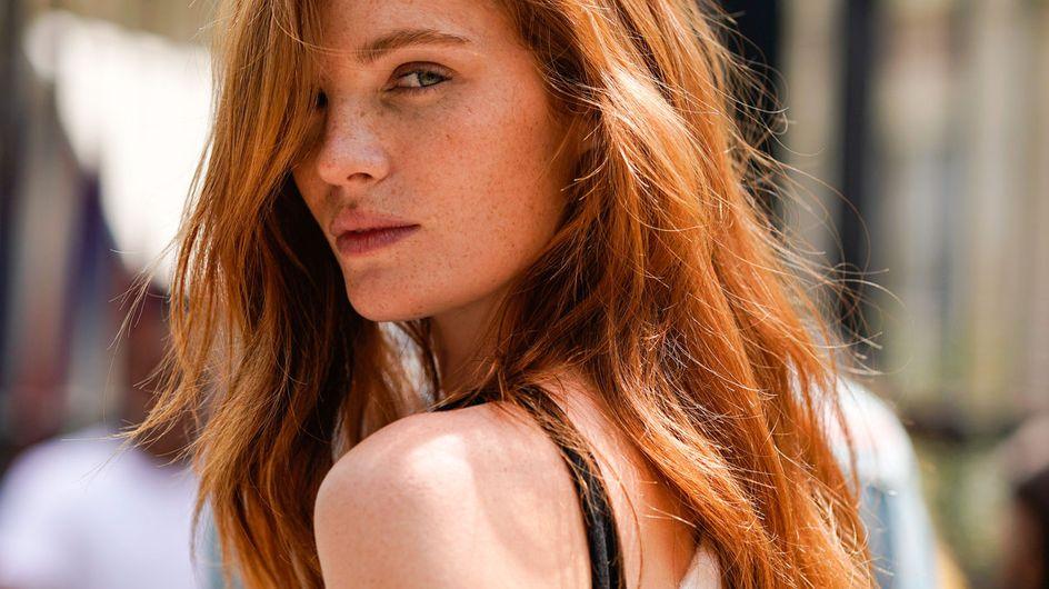 Haartönung-Test: Die besten Produkte und wichtigsten Tipps