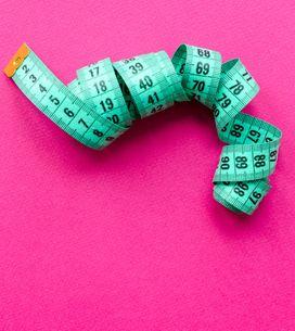 Diät ohne Verzicht: Abnehmen ohne Einschränkung