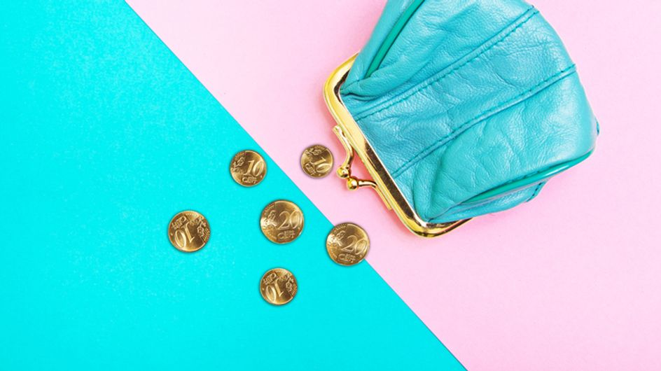 Sparen mit Stil: Bei diesen Spardosen macht Geld einwerfen Spaß!