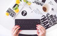 Netzwerken im Job: Diese Frauen-Initiativen pushen deine Karriere