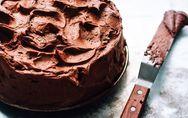 Nutella Rezepte: Die 3 besten Back-Ideen für Schokoholics