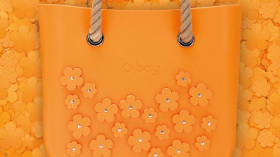 Scopri le più belle borse O bag in vendita su Amazon