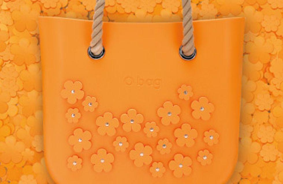 Le più belle borse Obag in vendita su Amazon