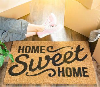 Vai a vivere da sola? Questi sono i primi acquisti essenziali per la tua nuova c