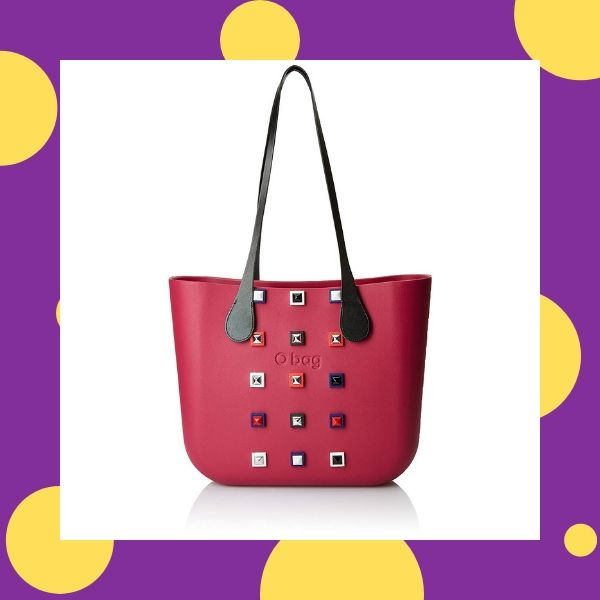 085574a363 Le più belle borse Obag in vendita su Amazon
