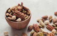 Les noix du Brésil, oléagineux aux bienfaits surprenants