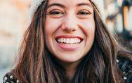 Test sulla personalità: quanto sei imprevedibile?