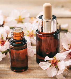 5 oli di bellezza naturali per la tua skin care