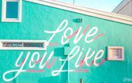 Von Benching bis Stashing: Das ABC der Dating-Trends