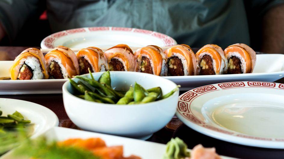 ¿Te apasiona la comida asiática? Esto es todo lo que necesitas para hacerla en casa