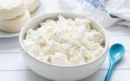 Comment faire du fromage frais maison ?